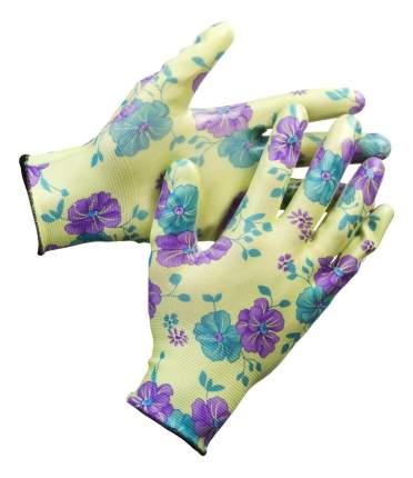 Перчатки Grinda 11295-XL