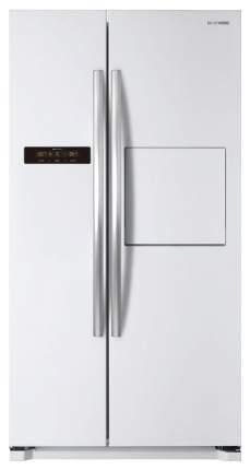 Холодильник Daewoo FRN-X22H5CW White