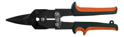 Ручные ножницы по металлу Sturm! 1074-02-01