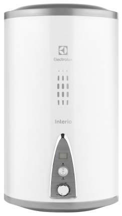 Водонагреватель накопительный Electrolux EWH 30 Interio 2 white/grey