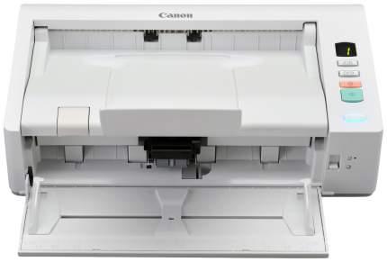 Сканер Canon ImageFORMULA DR-M140 5482B003 Серый
