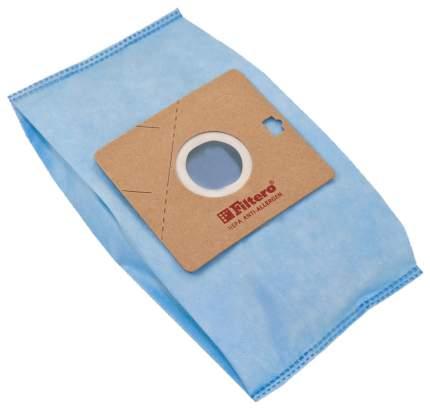 Пылесборник Filtero SAM 01 Экстра Anti-Allergen