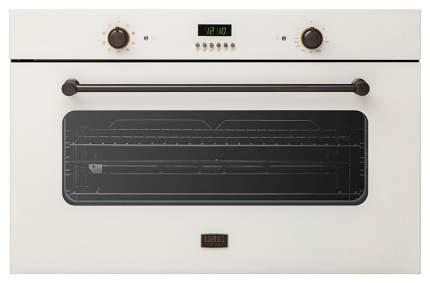 Встраиваемый электрический духовой шкаф Korting OKB 10809 CRI White