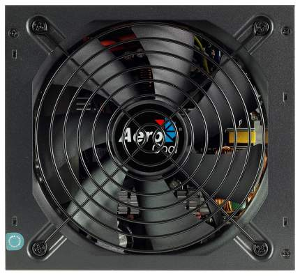 Блок питания компьютера AeroCool HIGGS-750W