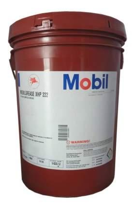 Специальная смазка MOBIL 5304364001
