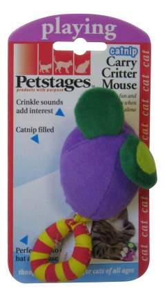 Мягкая игрушка для кошек Petstages, Хлопок