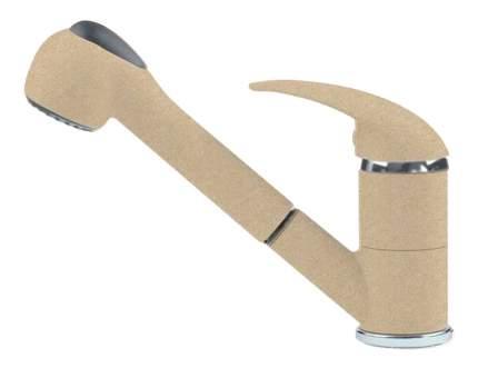 Смеситель для кухонной мойки Italmix WE0800DUN дюна
