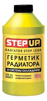 Герметик Step Up 325мл SP9022