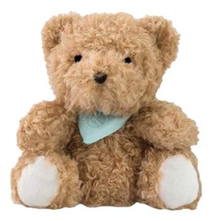 Мягкая игрушка Kaloo Медведь 19 см (K969323)