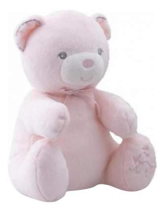 Мягкая игрушка Kaloo Медведь 25 см (K962166)