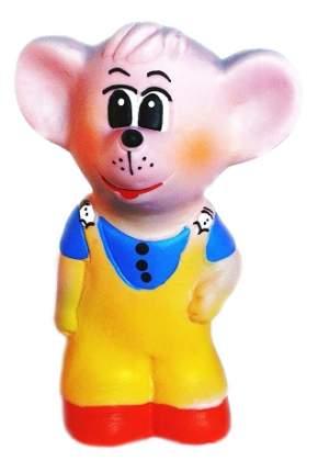 Фигурка животного ПКФ Игрушки Мышонок