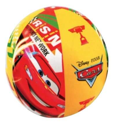 Мячик надувной INTEX Тачки 61 см