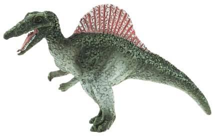 Фигурка динозавра Мojo Спинозавр 387418пц