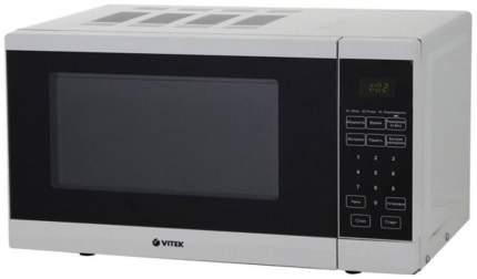 Микроволновая печь соло VITEK VT-2452 W white