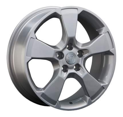 Колесные диски Replay SB28 R18 7J PCD5x114.3 ET55 D56.1 (WHS140755)