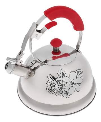 Чайник для плиты Mayer&Boch 22790 2.6 л