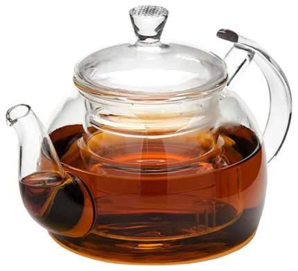 Заварочный чайник Mayer&Boch 24938 Прозрачный