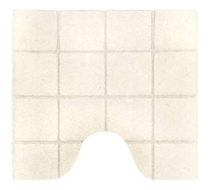 Коврик для туалета Spirella Tile 55x55 1013452