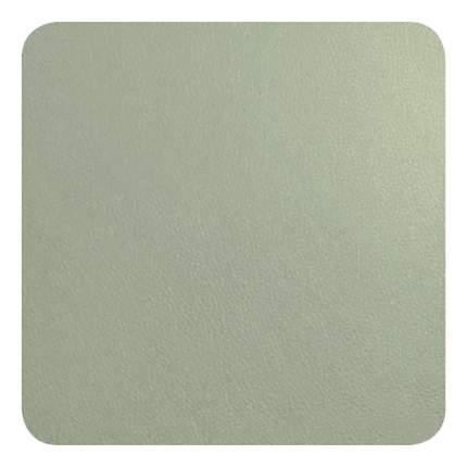 Набор сервировочных салфеток Asa Selection LEDER 7839/420