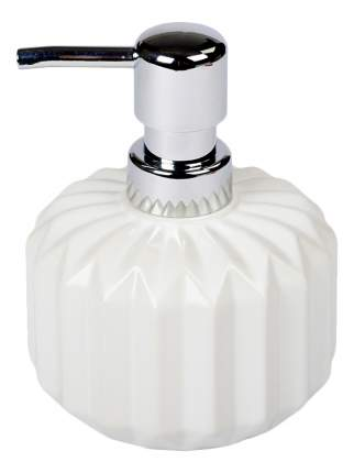 Дозатор для мыла Hausmann HM-B0194R-2