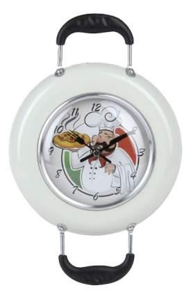 Часы Pomi d'Oro PAL-485017
