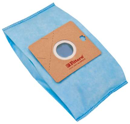 Пылесборник Filtero SAM 02 ЭКСТРА Anti-Allergen