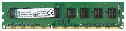 Оперативная память Kingston ValueRAM KVR1333D3N9H/8G