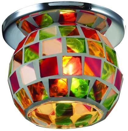 Встраиваемый светильник Novotech Vitrage 369464