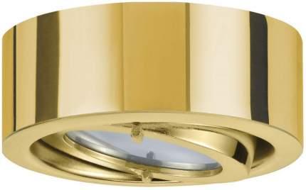 Мебельный светильник Paulmann Furniture Micro Line Dress 93505