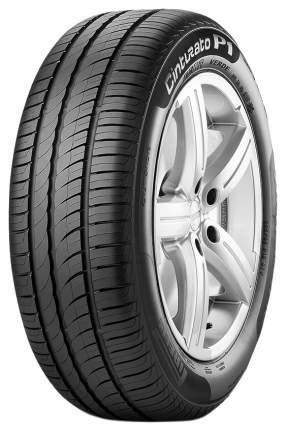 Шины Pirelli Cinturato P1 Verde 185/60 R15 88H XL