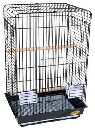 Клетка для птиц Triol 830A 52x41x78