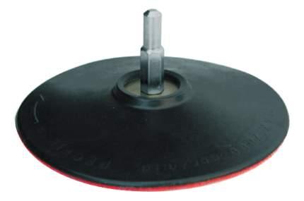 Круг полировальный для шлифмашин FIT 39631