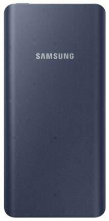 Внешний аккумулятор Samsung EB-P3000 6200 мА/ч (EB-P3000BSRGRU) Blue