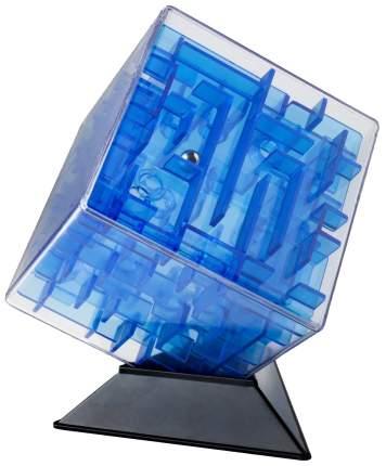 Головоломка Labirintus Куб LBC0003