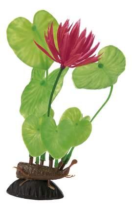 Искусственное растение для аквариума Ferplast BLU 9066, пластик