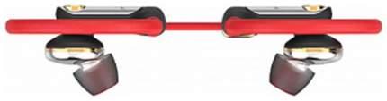 Беспроводные наушники Hoco EPB03 Red