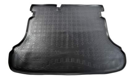 Коврик в багажник автомобиля для LADA Norplast (NPA00-T94-700)