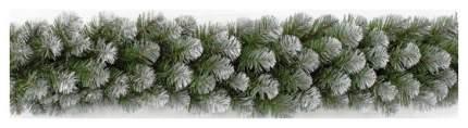 Гирлянда новогодняя Triumph Tree Колорадо 180x30 см