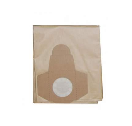 Фильтр для пылесоса Энкор 25594 К367