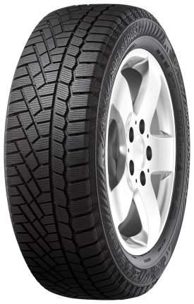 Шины Gislaved Soft Frost 200 SUV 215/65 R16 102T 348178