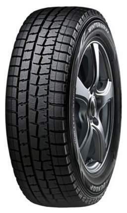 Шины Dunlop Winter Maxx WM01 155/70 R13 75T 307843