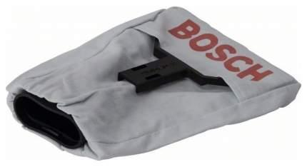 Пылесборник для пылесоса Bosch 2605411096