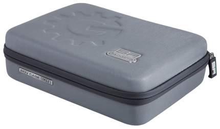 Кейс для экшн-камеры SP POV Case Medium ELITE GoPro-Edition grey 52090