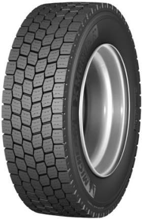 Шины Michelin X Multiway 3D XZE 315/80 R22.5 156/150L