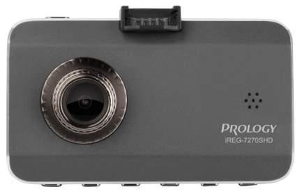 Видеорегистратор Prology 7270SHD
