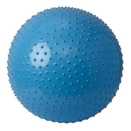 Гимнастический мяч Hawk HKGB801 синий 55 см