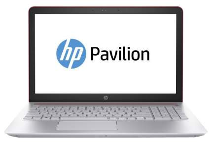 Ноутбук HP Pavilion 14-bf011ur 2CV38EA