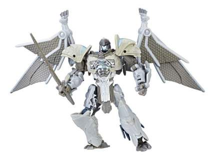 Фигурка персонажа Transformers Делюкс Стилбэйн