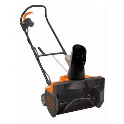 Электрический снегоуборщик Prorab EST1801 4747