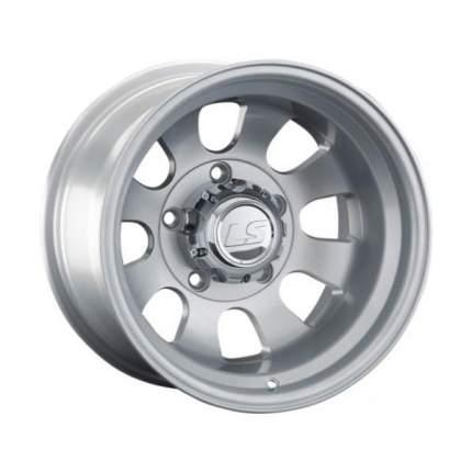 Колесные диски LS 889 R15 10J PCD5x139.7 ET45 D108.1 WHS165292